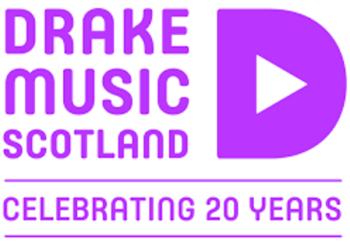 Drake Music Workshop